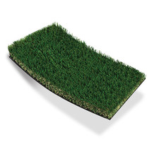 PT Pro 50 Grass-Like Artificial Turf - Easy-Ship Rolls