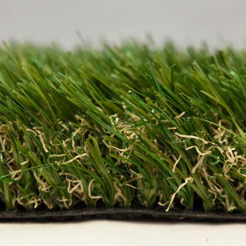 PT Pro 90 Grass-Like Artificial Turf - Easy-Ship Rolls