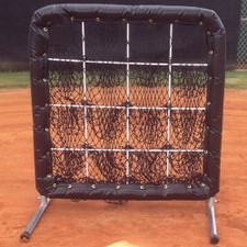 16 Hole Pitcher's Pocket