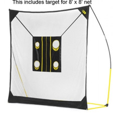 SKLZ Quickster Portable Nets