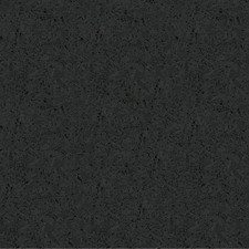 "Black Interlocking Tile (23"" x 23"") - 8mm"