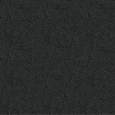 Rubber Flooring Roll - Black - 8mm