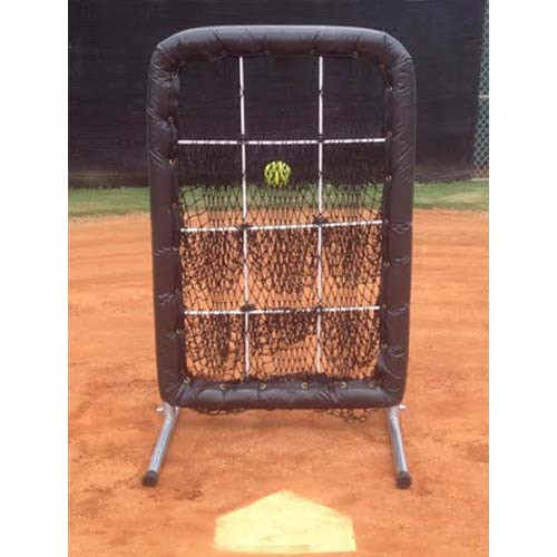Riseball Pitcher's Pocket