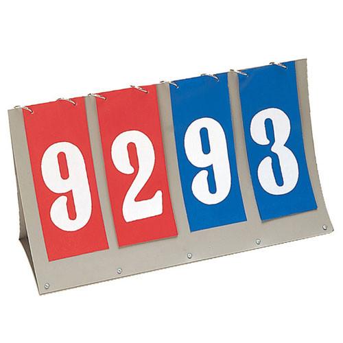 Tabletop Scoreboard