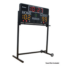 Multisport Indoor Scoreboard
