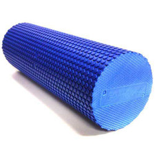 Element Fitness EVA Premium Foam Roller