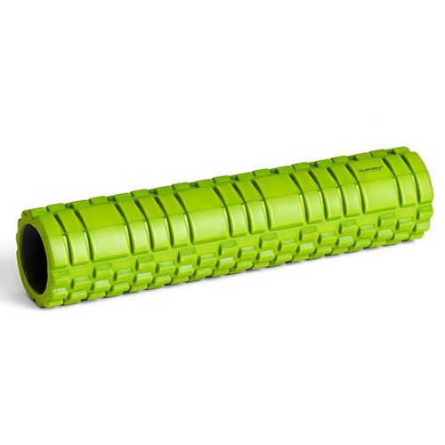 Element Fitness Core Form Roller - 24""