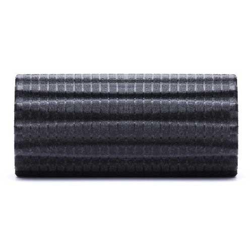 Element Fitness AfterShock - Vibrating Foam Roller