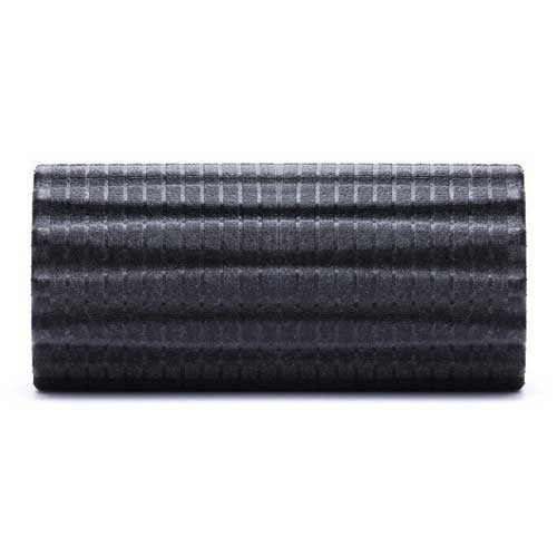 Element Fitness AfterShock - Vibrating Foam Roller
