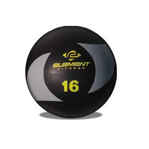 Element Fitness Commercial Medicine Balls