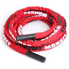 Xtreme Monkey Undulated Rope