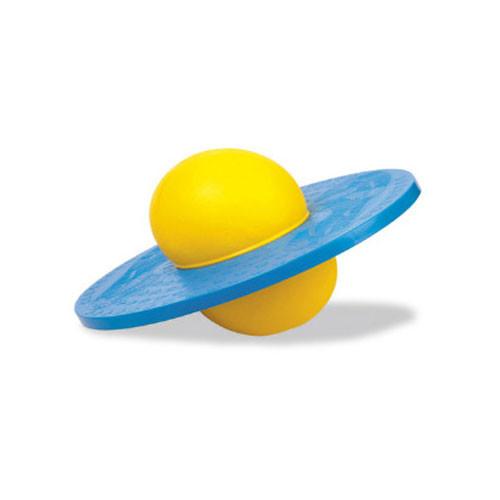 Balance Platform Ball