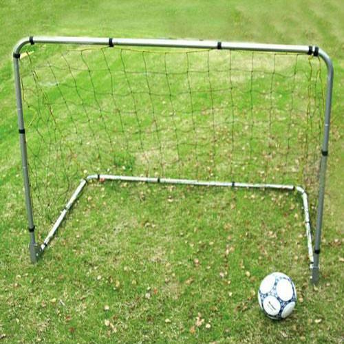 Lil Shooter Soccer Goal