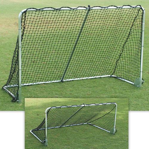 Lil Shooter Soccer Goal 2