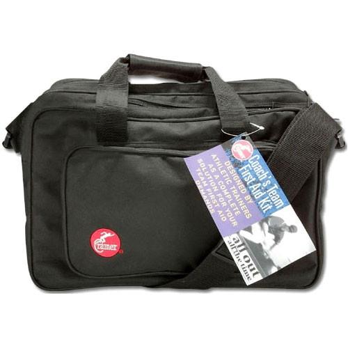 Coach's Team First Aid Kit