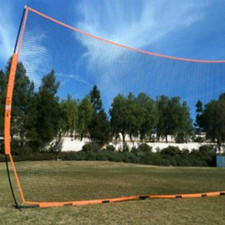 Portable Barrier Net