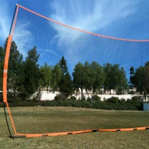 Portable Barrier Net