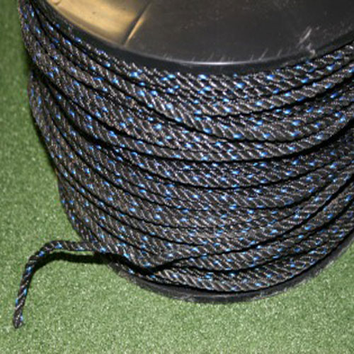 Spool of Rope 1800'