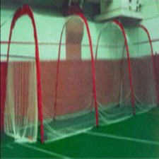 BATCO Softball Little League Batting Cage