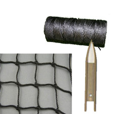 Netting Repair Kit