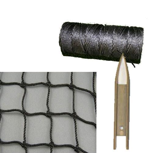 Netting Repair Kit