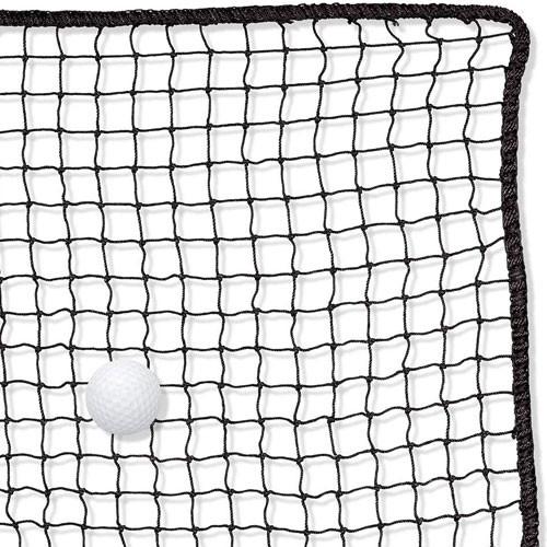 #18 Golf High Impact Practice Netting