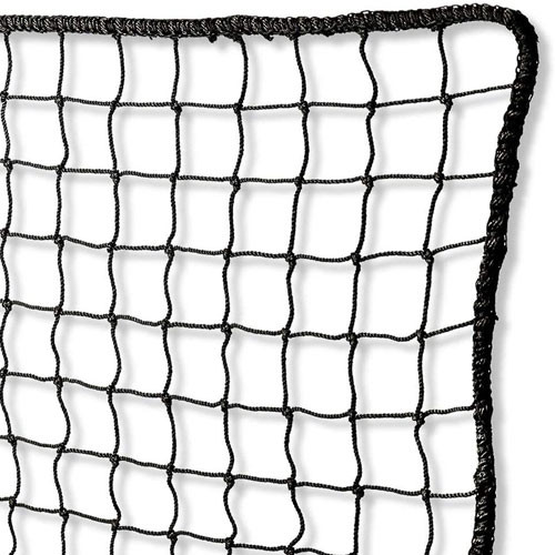 #36 Baseball Backstop Netting