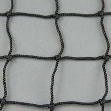 Custom Netting Panel Calculator