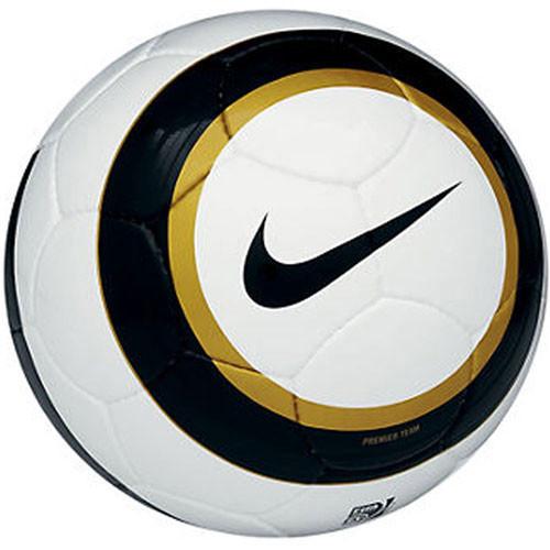 Nike Premier Team Soccer Ball