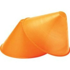 Large Profile Cones