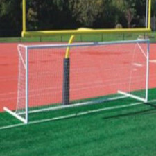 Fusion 120 Soccer Goal