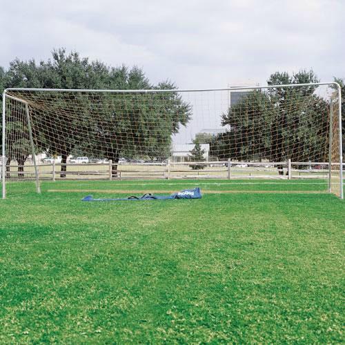 Carry Goal | Portable Soccer Goal