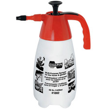 Multi-Purpose Sprayer - 48oz