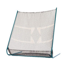 Atec Catch Net, Baseball or Softball Mesh Net