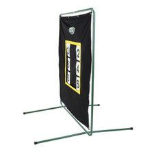 Atec Pro Pitchers Screen With Frame