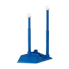 FallLine Multi-Position Batting Tee