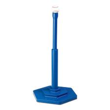 FallLine Premium Baseball Batting Tee