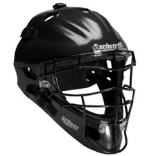 Schutt Hockey-Style Helmet