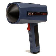 Stalker Sport II Radar Gun Deluxe Package