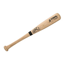 Rawlings Training Bat