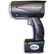 Jugs Pro-Sports Radar Gun (R2050)