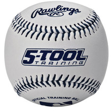 Rawlings Reaction Ball