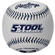 Rawlings Reaction Ball