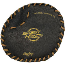 Rawlings Great Hands