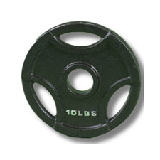 10lb G-Tee Weight