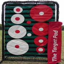 The Target Pad