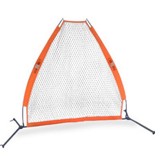 Bownet Protective Pitching Screen