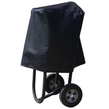 Premium Ball Cart Cover