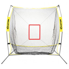 5' x 5' Easton XLP Batting/Pitching Net