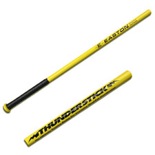 Easton Thunderstick - Adult